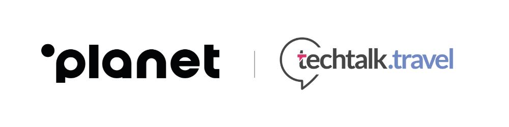 Partnership Announcement l VCNS Global and techtalk.travel