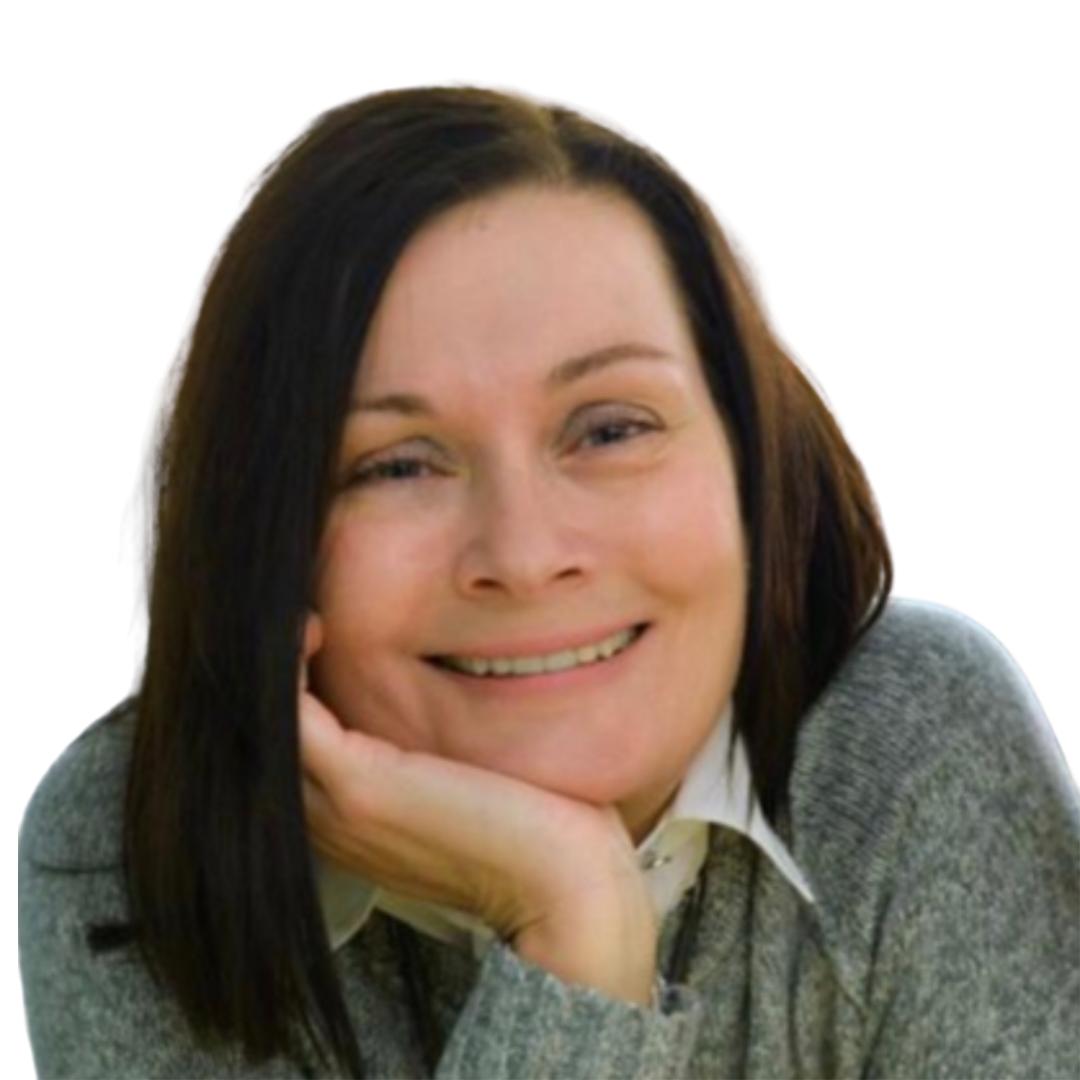 Daniela Hupfeld, Commercial Director at Pierre & Vacances