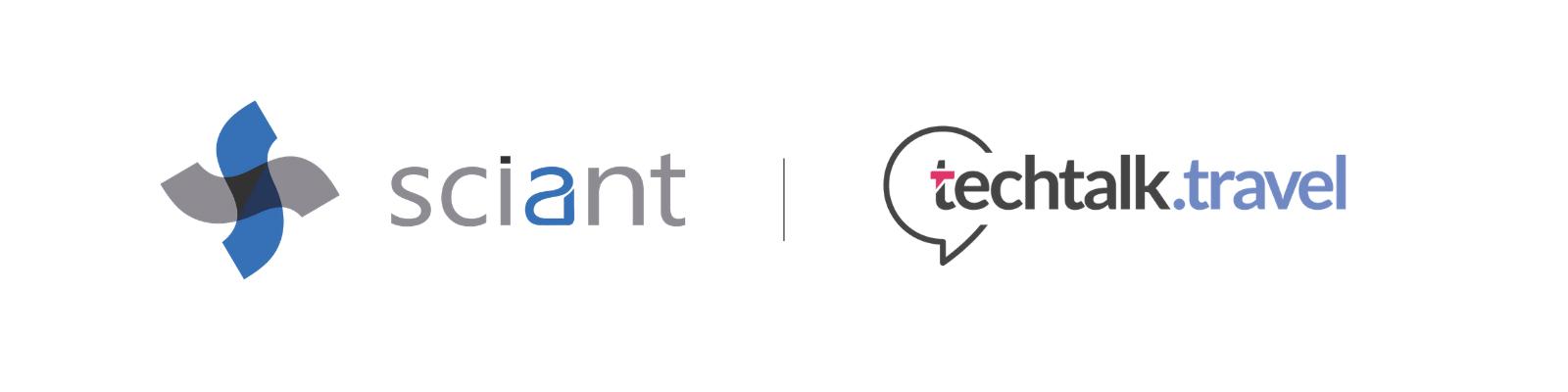 Membership Announcement l Sciant