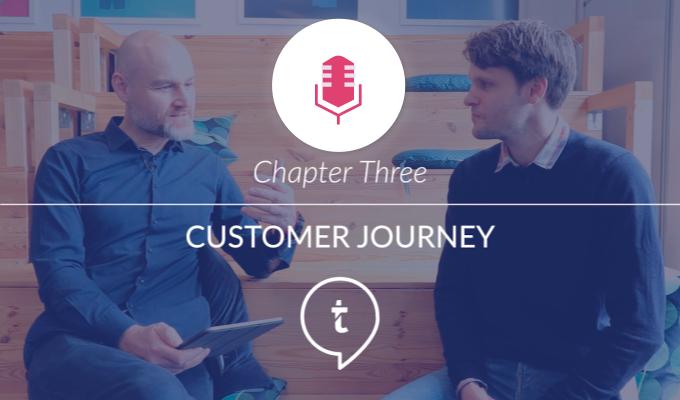 S03E07: Moritz Klussmann | Customer Alliance