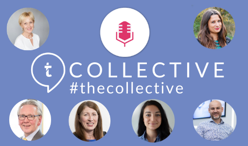 COLLECTIVE #thecollective l 29th May 2020