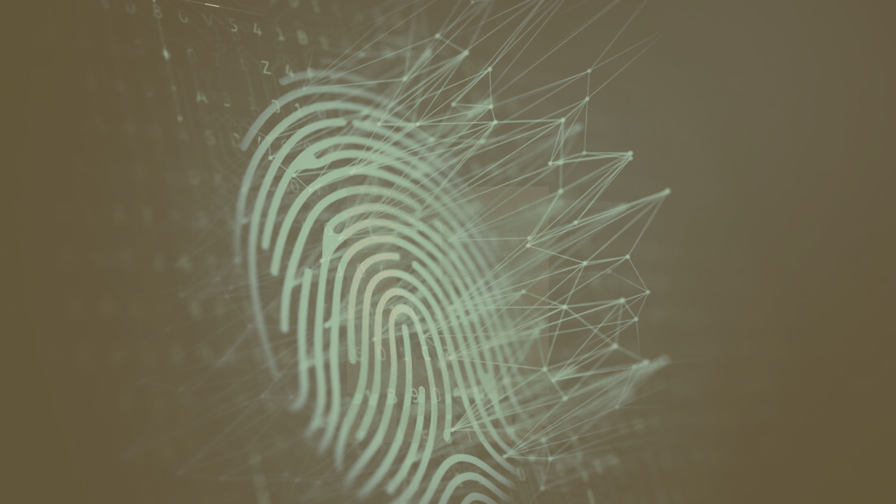 Article | Biometrics in Hospitality