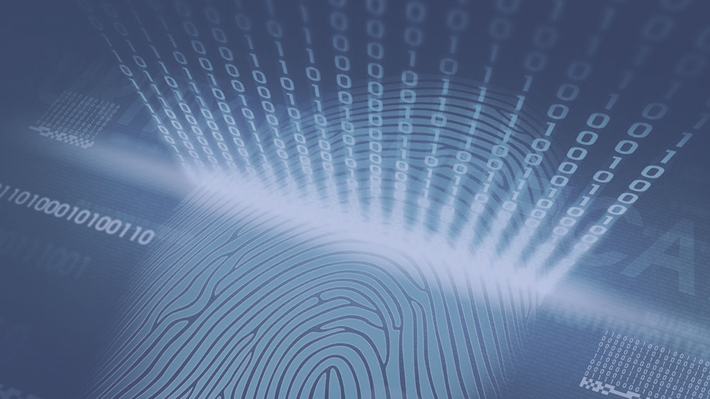 Video | Biometrics in Hospitality