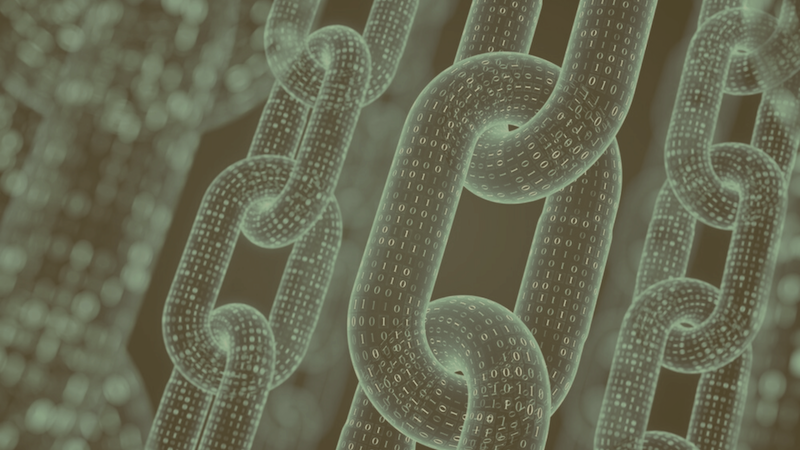 Article | Blockchain