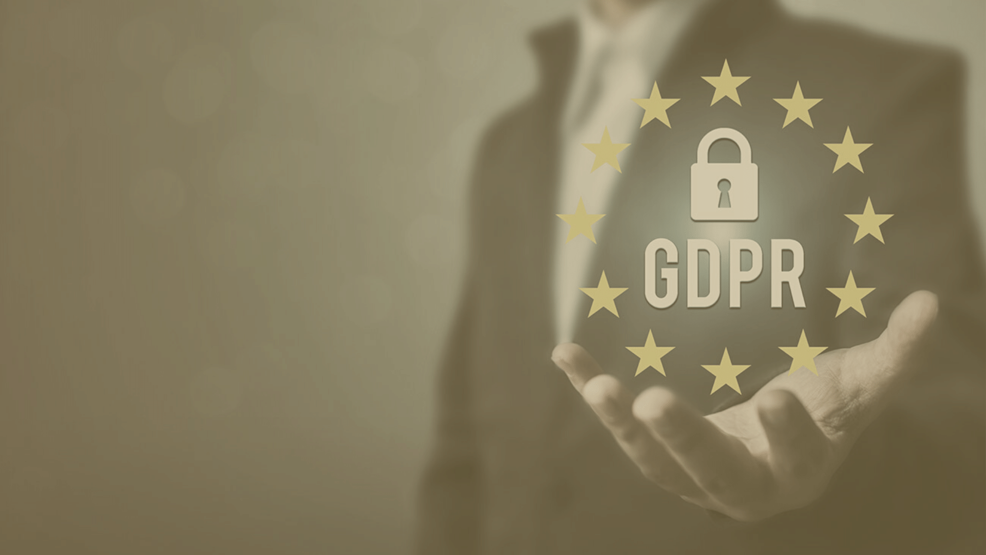 Article | GDPR Compliancy