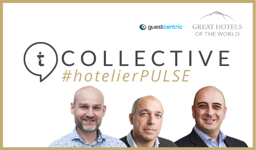 COLLECTIVE #hotelierPULSE l 26th November 2020