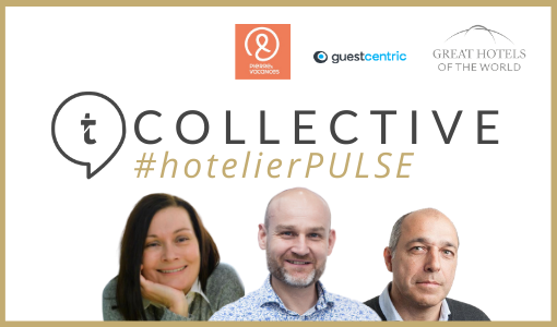 COLLECTIVE #hotelierPULSE l 17th December 2020