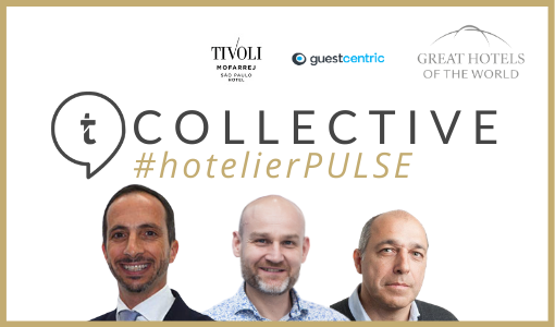 COLLECTIVE #hotelierPULSE l 28th January 2021