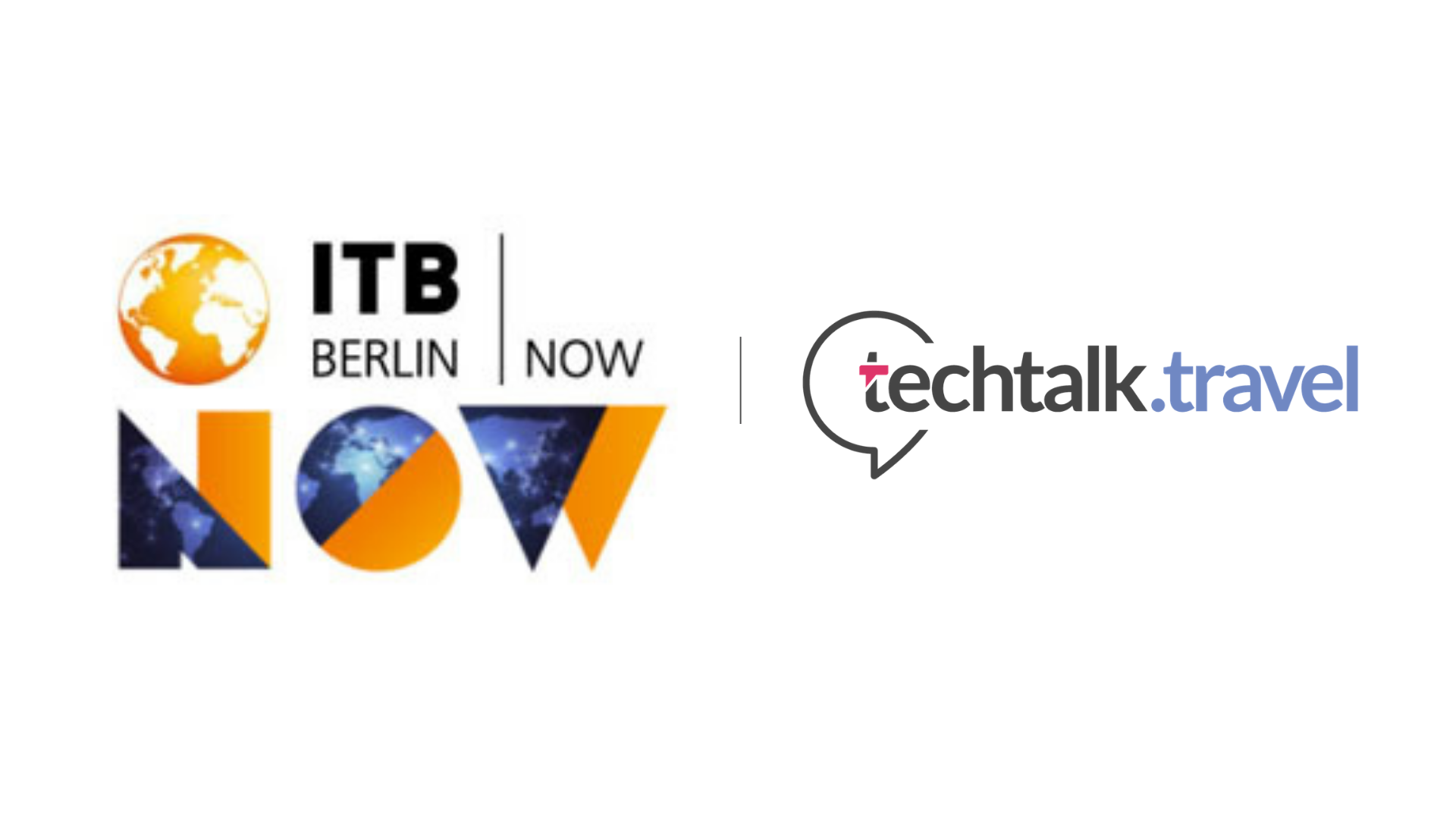 ITB BERLIN NOW l The digital Meet-Up for the Travel Industry