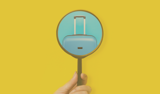 Article l Why Hotels should be using Metasearch